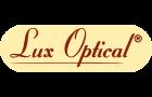luxoptical