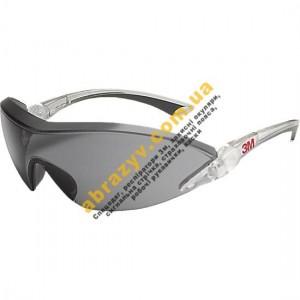 Захисні окуляри 3М 2841