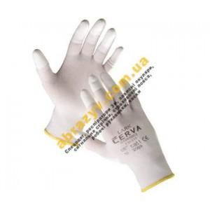 Перчатки защитные Cerva Lark