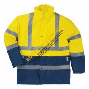 Куртка Delta Plus STRADA2