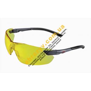 Захисні окуляри 3М 2822
