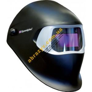 Зварювальний щиток Speedglas™ 100V (751120)