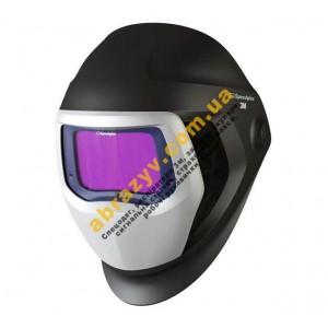 Щиток 3M Speedglas 9100ХХ (501825)