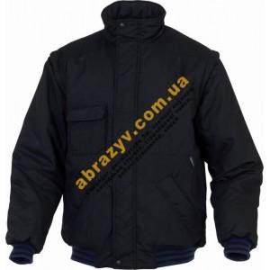 Куртка рабочая Delta Plus MEDEO