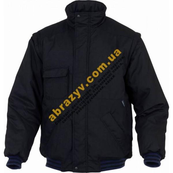 Куртка робоча Delta Plus MEDEO