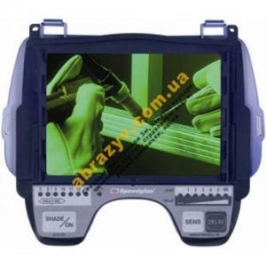 Фільтр автоматичного затемнення 3М Speedglas ™ 9100XX 500025