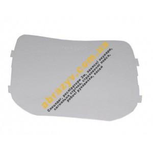 Защитное внешнее стекло 3М SPEEDGLAS (777070)