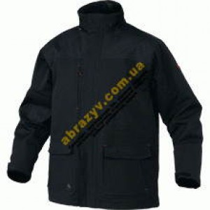 Куртка Delta Plus MILTON