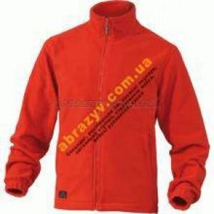 Куртка Delta Plus VERNON