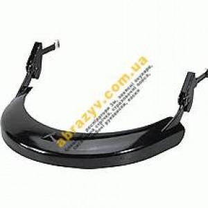 Крепление для щитка лицевого защитного VENITEX Visor Holder
