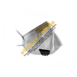 Респиратор 3M K111 FFP1 2
