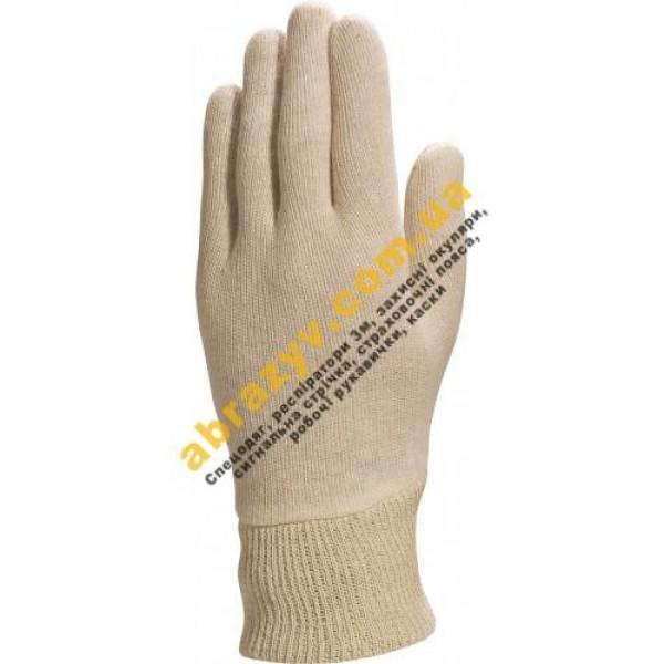 Перчатки Delta Plus CO131 трикотажные