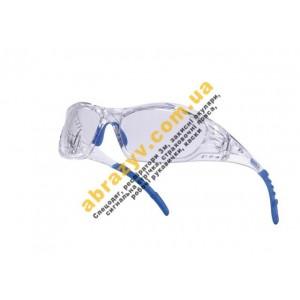 Окуляри спортивні Venitex Breeze Clear