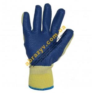 Перчатки защитные Ладони 4502