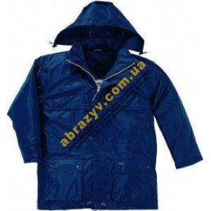 Куртка робоча Delta Plus DARWIN II