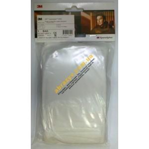 Защитное внешнее стекло 3М Speedglas - 426000 2