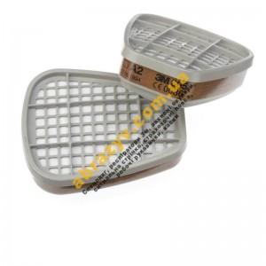 Фильтр 3М 6055 А2