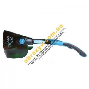 Очки сварщика Venitex Lipari 2 T5 2