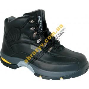 Ботинки Delta Plus MW350 S3 HRO HI SRC