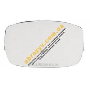 Защитное внешнее стекло 3М Speedglas - 426000
