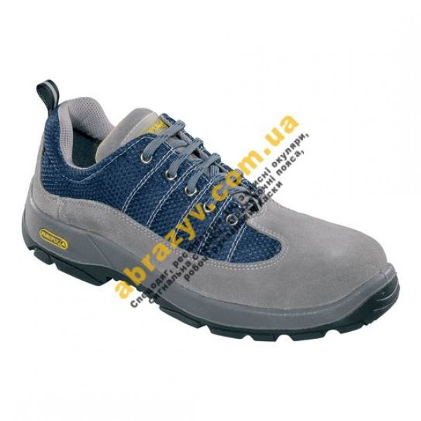 Кросівки чоловічі захисні Delta Plus RIMINI 2 S1P SRC