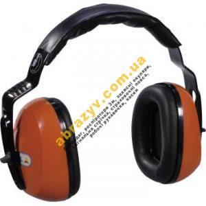 Навушники Delta Plus SEPANG2