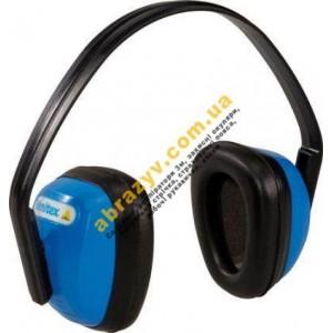 Навушники захисні Delta Plus SPA3