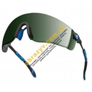 Очки сварщика Venitex Lipari 2 T5
