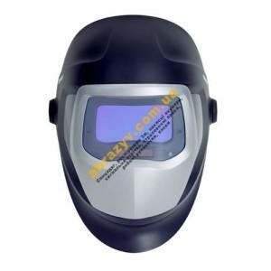 Щиток 3M Speedglas 9100Х (501815)