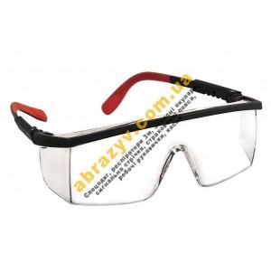Защитные очки OZON «Комфорт» 7-013 AF