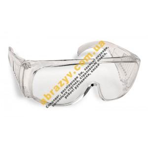 Защитные очки Ozon 7-014