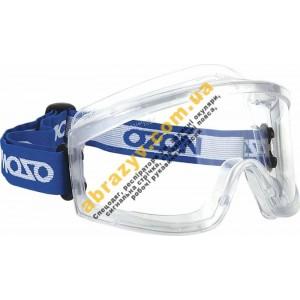 Захисні окуляри Ozon 7-030 A/F