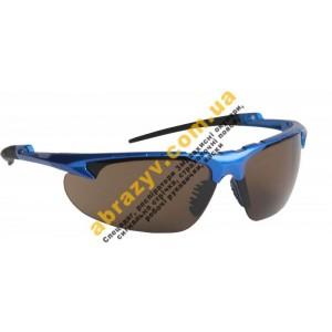 Защитные очки, спортивные OZON 7-056