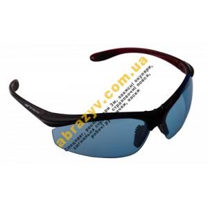 Защитные очки, спортивные OZON 7-057