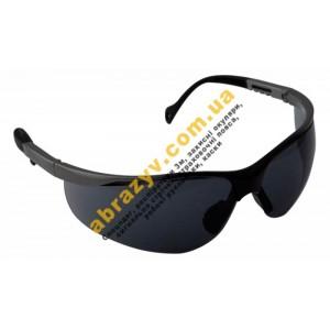 Защитные очки, спортивные OZON 7-058