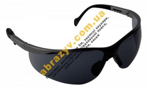 Захисні окуляри 18c05f9f3d295