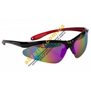 Защитные очки OZON 7-059 спортивные