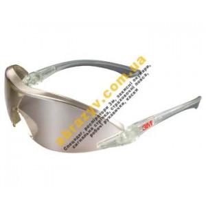Захисні окуляри 3М™ ➤купити за ціною інтернет магазину спецодягу ... c91c56ea69219