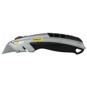 """Нож STANLEY """"DynaGrip"""" 0-10-788"""