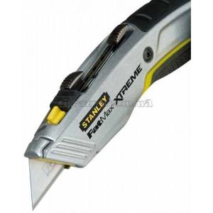 "Нож STANLEY ""FatMax® Xtreme™"" 0-10-789"