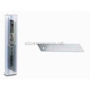 Леза запасні для ножів STANLEY 0-11-325