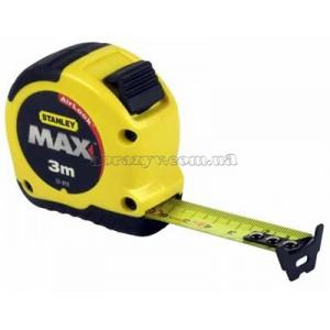 Рулетка измерительная STANLEY 0-33-918