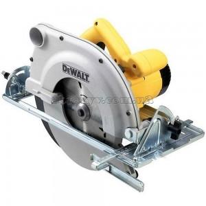 Дисковая пила DeWalt D23700