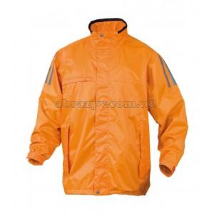 Влагостойкая куртка Delta Plus KISSI