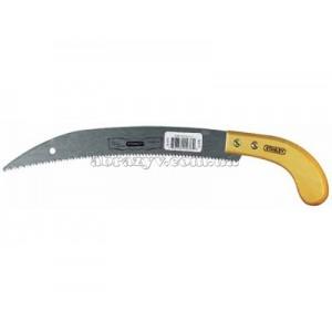 Ножовка садовая STANLEY 1-15-676