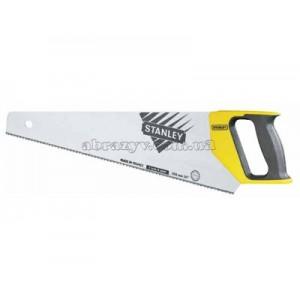 Ножовка STANLEY 1-20-002