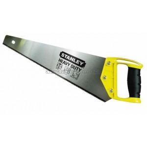 """Ножовка STANLEY """"OPP"""" 1-20-086"""