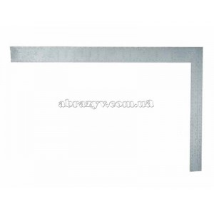 Угольник STANLEY 1-45-530 600х400 мм