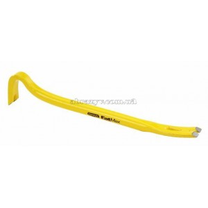 "Лом-обценьки STANLEY ""FatMax ® Wrecking Bar"" 1-55-101"