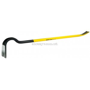 "Лом-цвяходер STANLEY ""FatMax Wrecking Bar"" 1-55-503 2"
